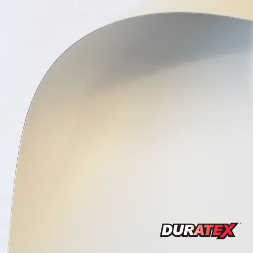 Duratex 13oz Double-Sided Smooth Banner