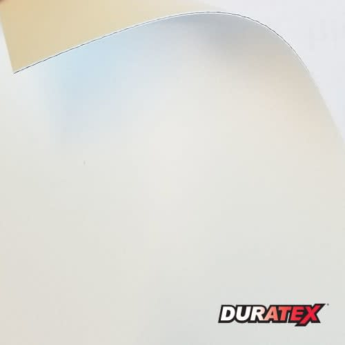 Duratex 15oz Double-Sided Smooth Banner