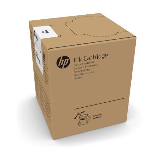 HP 886 White Latex Ink