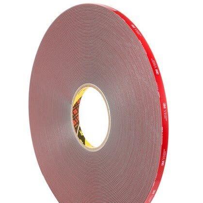 3M™ VHB Tape GPH Series
