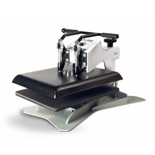 Digital Knight 16x20 Swing-Away Press