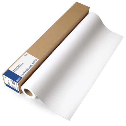 Epson Standard Proofing Paper (240)