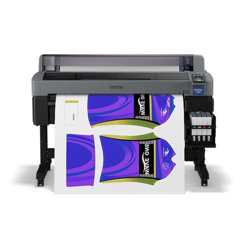 Epson SureColor F6370 Printer