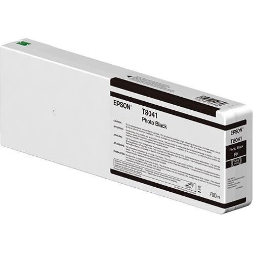 Epson UltraChrome HD/HDX Inks