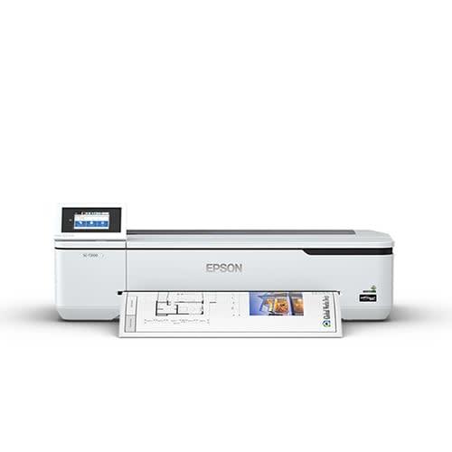 Epson SureColor T3170 Wireless Printer