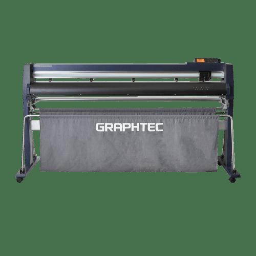 Graphtec FC9000-160 Plotter