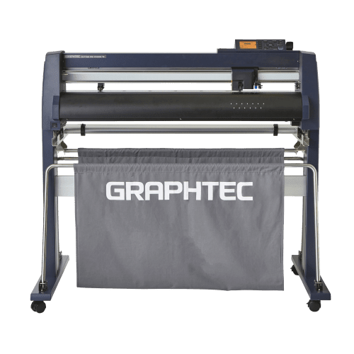 Graphtec FC9000-75 Plotter