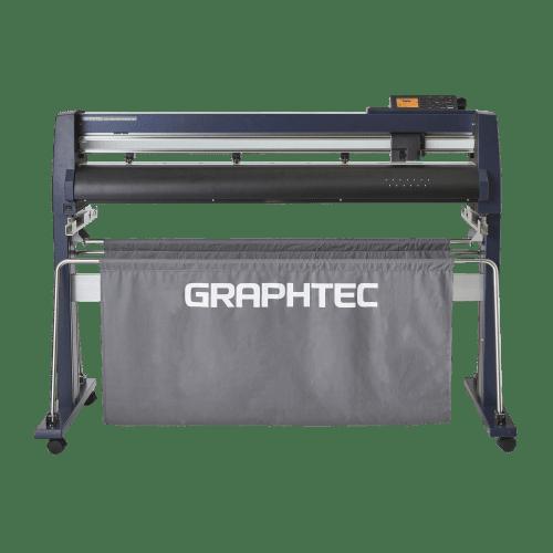 Graphtec FC9000-100 Plotter