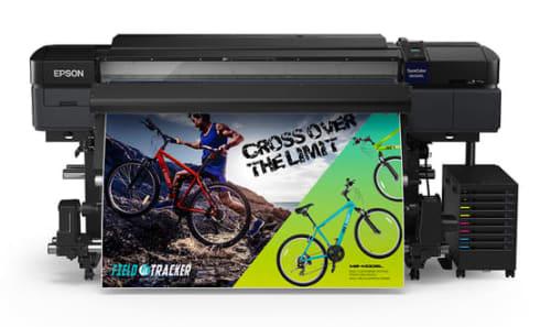 Epson SureColor S60600L Printer
