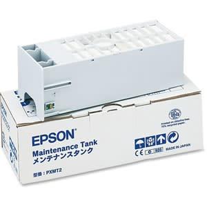 Epson Ink Maintenance Tank