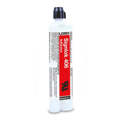 LORD Signlok 406 Adhesive
