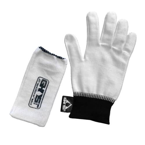 ORAFOL WrapGlove GHOST & SqueegeeGlove GHOST Kit