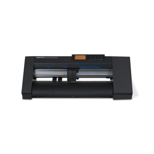 Graphtec CE7000-40 Cutting Plotter