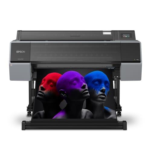 "Epson SureColor P9570 44"" Inkjet Printer"