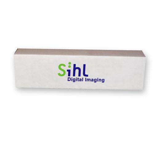 Sihl 3222 Economy Solvent Canvas