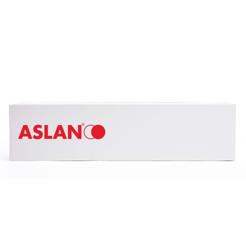 Aslan DFP 25 WindowBlock