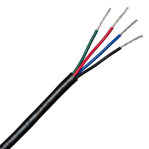 Paige Plus RGB Cable