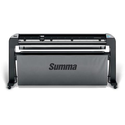 Summa S Class 2 T160 Cutter