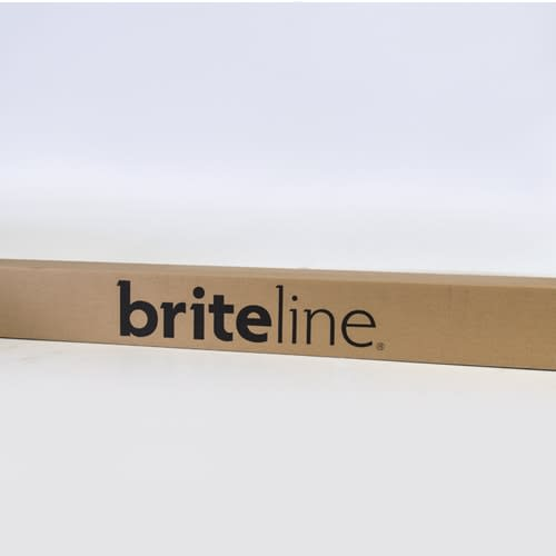 Briteline Economy Vinyl - IM1101X & IM1103X