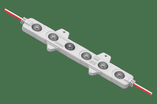 HanleyLED Cabinet Wingspan Series WS-6600