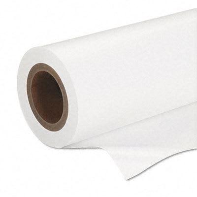Pixelle Premier Matte III Inkjet Paper