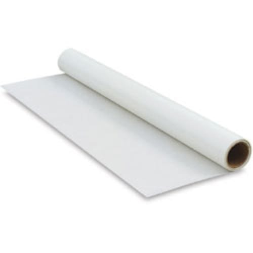 Clear Adhesive Mounting Film
