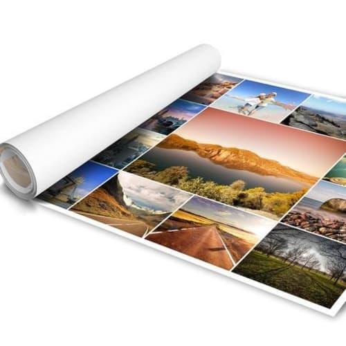 Printable Paper Media