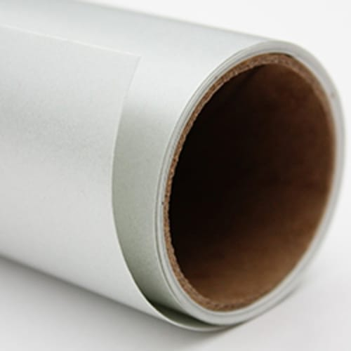 Intermediate Calendered Wrap Films