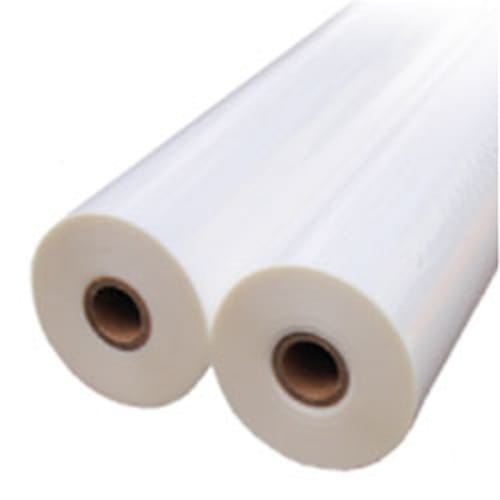 Wall Overlaminate Films