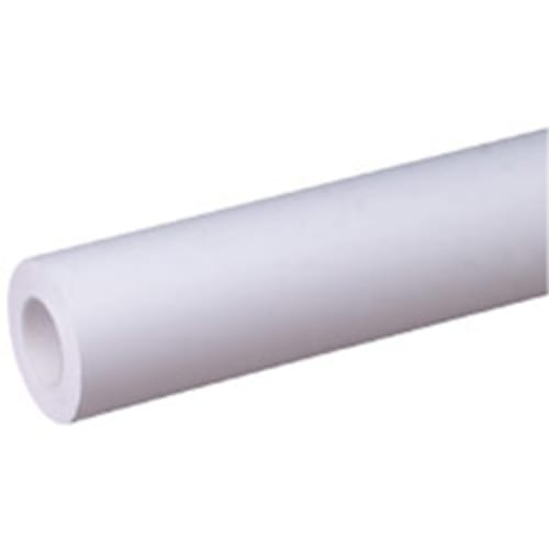 Fabric & Polyester Banner Materials