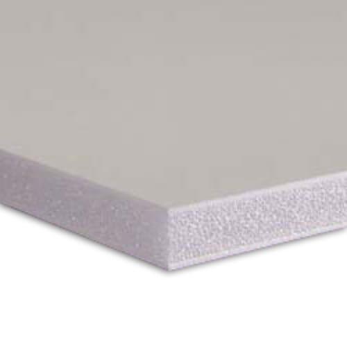 Sign Foam, UltraBoard and HDU Foam Sign Boards & Blanks