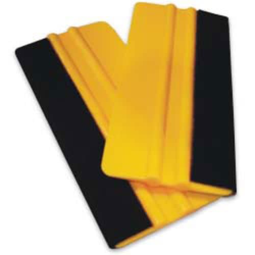 Vinyl Wrap Squeegees & Application Tools