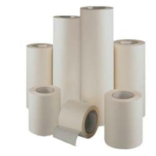 Application & Transfer Tapes