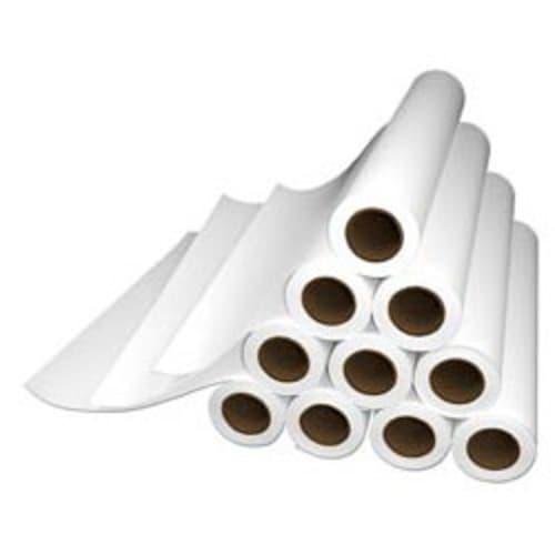 Heat Transfer Vinyl Rolls