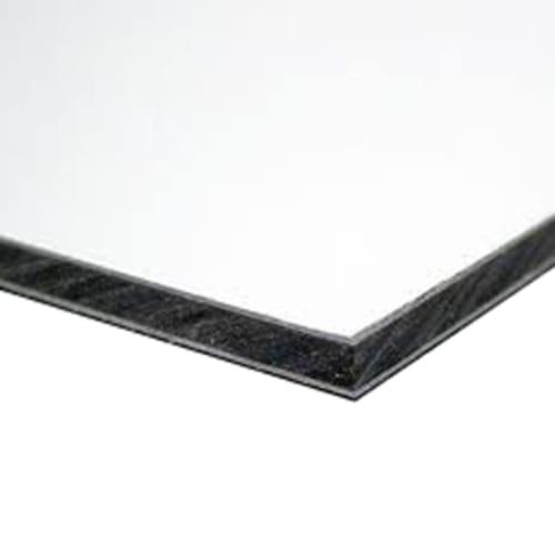 MAXMETAL Sign Materials