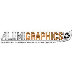 AlumiGraphics®