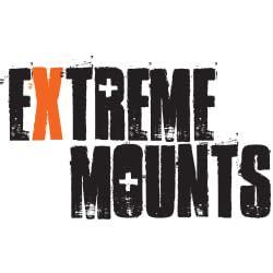 Extreme Mounts