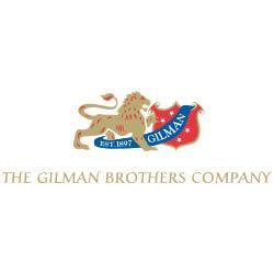 https://cdn.grimco.com/Gilman Brothers