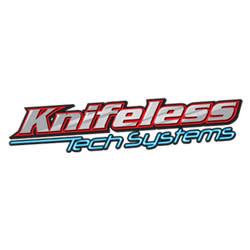 Knifeless Tech Systems