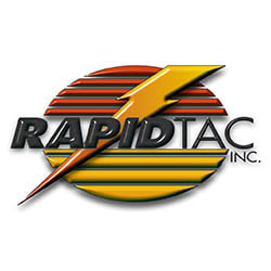 Rapid Tac
