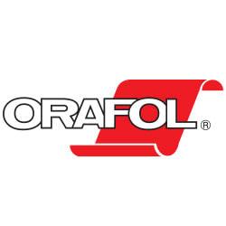 ORAFOL®
