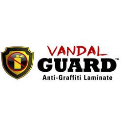 Vandal Guard