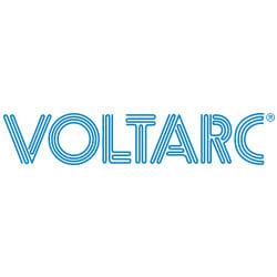 Voltarc