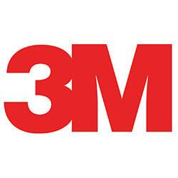 3M™ Dual-Color 3635-157 Film