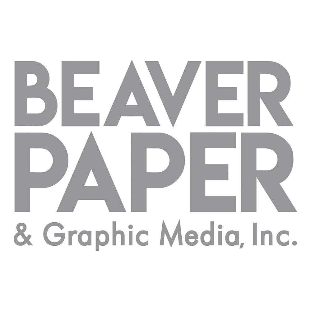 Beaver Paper