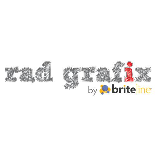 Rad Grafix