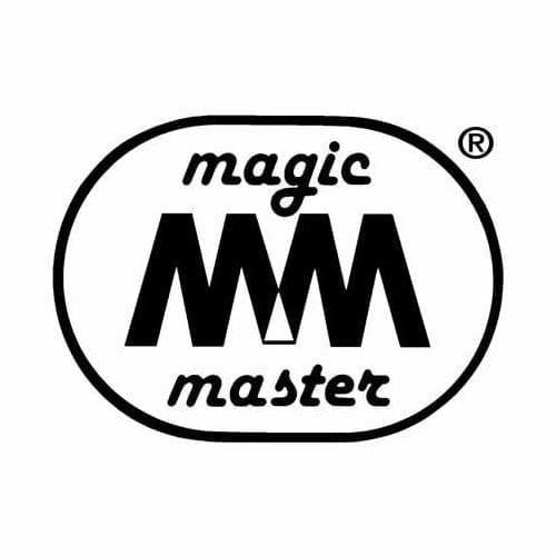 Magic Master®