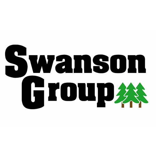 Swanson Group