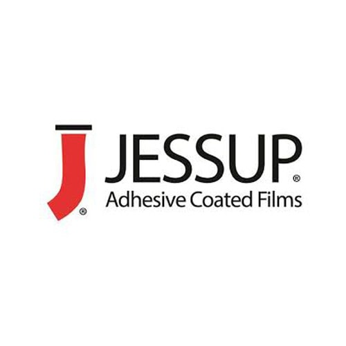 Jessup Manufacturing