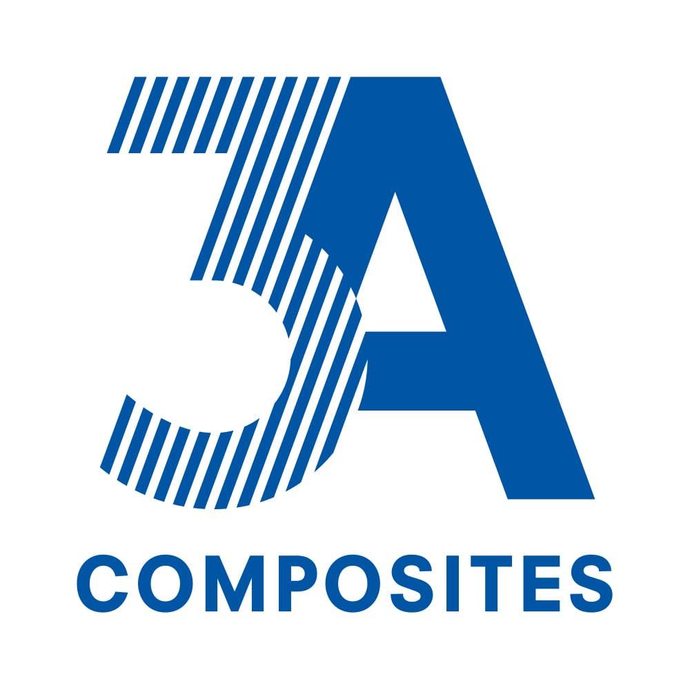 3A Composites USA